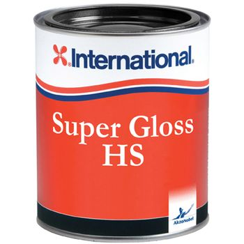 International Supergloss HS – Bild 1