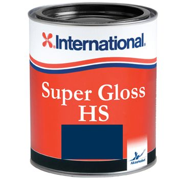 International Supergloss HS – Bild 4