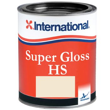 International Supergloss HS – Bild 5