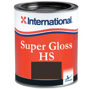 International Supergloss HS – Bild 6