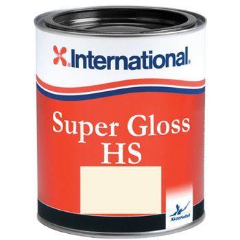 International Supergloss HS – Bild 9