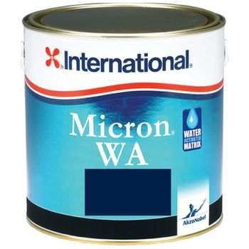 International Micron WA 2,5 Liter – Bild 4