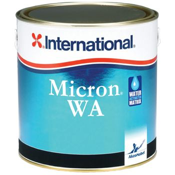 International Micron WA 2,5 Liter – Bild 1