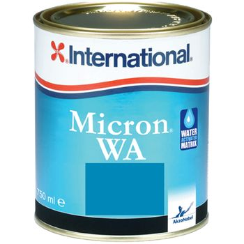 International Micron WA 750ml – Bild 4
