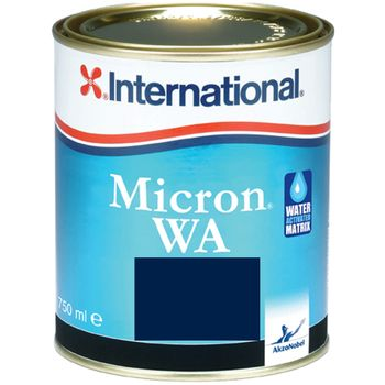 International Micron WA 750ml – Bild 2