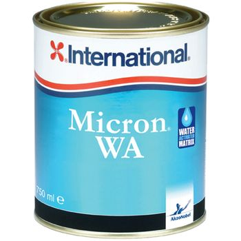 International Micron WA 750ml – Bild 1