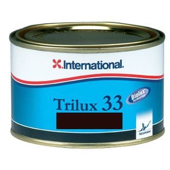 International Trilux 33 375ml – Bild 4