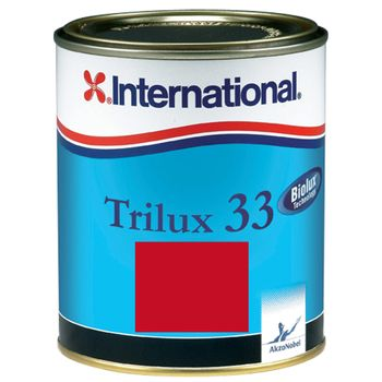 International Trilux 33 750ml – Bild 4