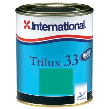 International Trilux 33 750ml – Bild 7