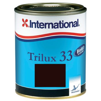 International Trilux 33 750ml – Bild 2