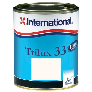 International Trilux 33 750ml – Bild 3
