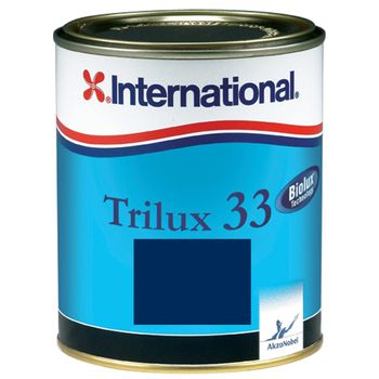 International Trilux 33 750ml – Bild 5