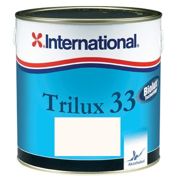 International Trilux 33 2,5 Liter – Bild 2