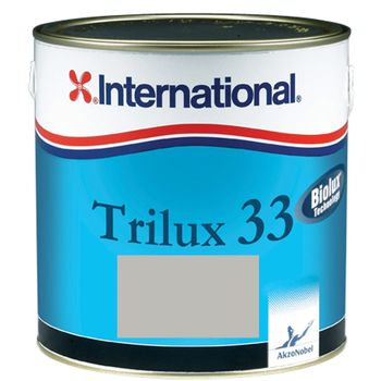 International Trilux 33 2,5 Liter – Bild 4