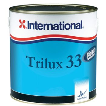 International Trilux 33 2,5 Liter – Bild 1