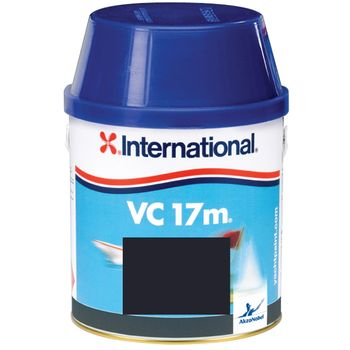 International VC 17m 750ml – Bild 4