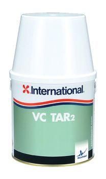 International VC-Tar 2 / 1 Liter – Bild 1