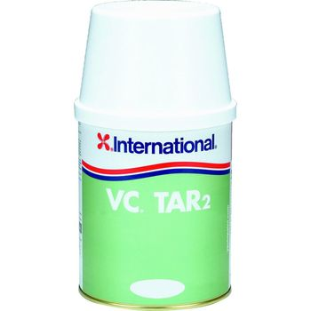 International VC-Tar 2 / 1 Liter – Bild 2