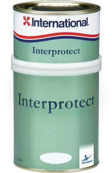 International Interprotect 750ml