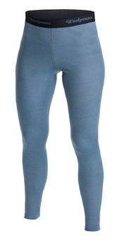 Woolpower Damen Funktionshose Long Johns LITE lang – Bild 2