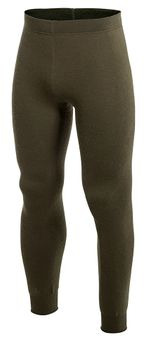 Woolpower Herren Funktionsunterhose Long Johns with Fly 200 – Bild 5
