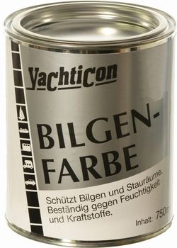 Yachticon Bilgenfarbe 750 ml