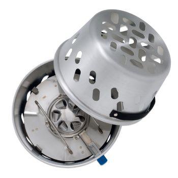 Dometic Spirituskocher ORIGO 5100 – Bild 2