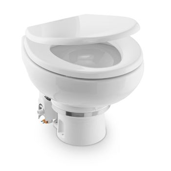 Dometic Toilette MF 7120 12 V DC – Bild 2
