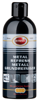 AUTOSOL® Metall Grundreiniger 250ml
