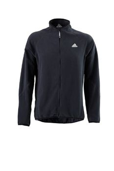 Adidas Sailing Herren Microfleece Jacke Full Zip Men  – Bild 1