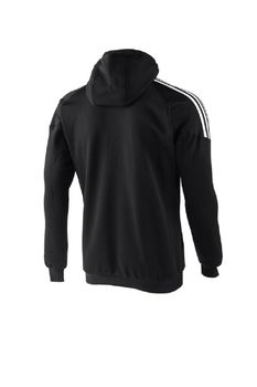 Adidas Sailing Herren Microfleece 1/2 Zip Men  – Bild 2
