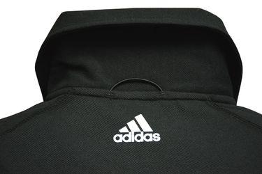 Adidas Sailing Damen Poloshirt Slim-Fit – Bild 6