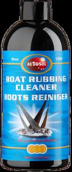 AUTOSOL® Boots Reiniger 500ml