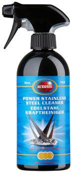 AUTOSOL® Boots Edelstahl Kraftreiniger 500ml