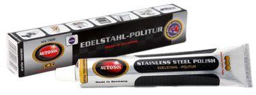 AUTOSOL® Edelstahl Politur 75 ml