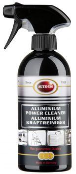AUTOSOL® Aluminium Kraftreiniger 500ml