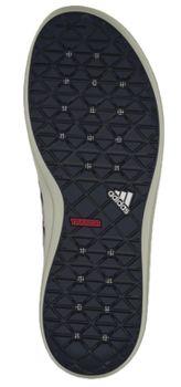 Adidas sailing Damen Herren Segelschuhe Camouflage Deckschuhe – Bild 3