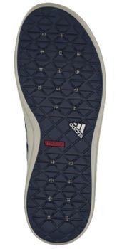 Adidas sailing Damen Herren Segelschuhe Camouflage Deckschuhe – Bild 6