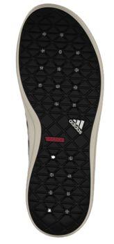 Adidas sailing Damen Herren Segelschuhe Camouflage Deckschuhe – Bild 9