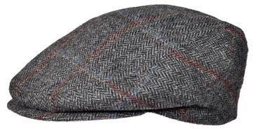 Balke Mütze Heringbone Fine – Bild 3