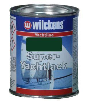 Wilckens Yachtline Super-Yachtlack 125ml – Bild 5