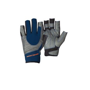 Magic Marine Damen Herren Segelhandschuhe Frixion Glove S/F