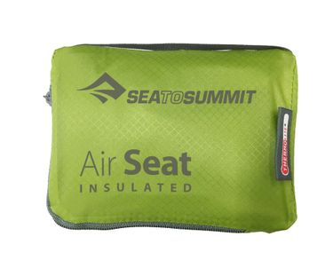 Sea to Summit Air Seat Insulated – Bild 3