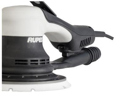 RUPES RX153A Scorpio E Exzenterschleifer Hub 3mm – Bild 4