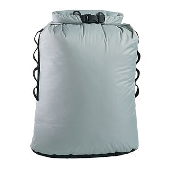 Sea to Summit Abfallsack Trash Dry Sack