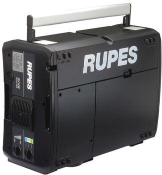 Rupes SV10E Tragbarerer Staubsauger