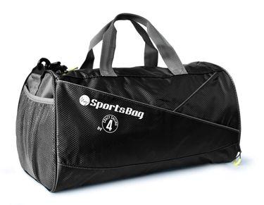 crazy4sailing Sport Tasche Segeltasche – Bild 5