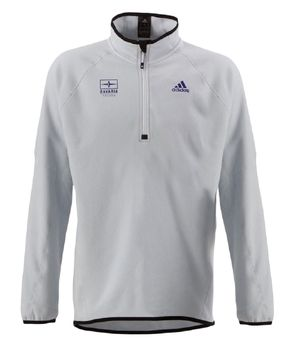 Adidas Sailing Herren Microfleece 1/2 Zip Men  – Bild 4
