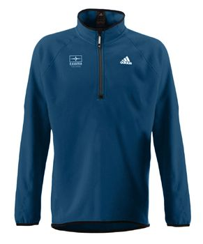 Adidas Sailing Herren Microfleece 1/2 Zip Men  – Bild 3
