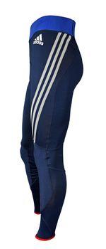 Adidas Sailing Herren Segelhose Neopren lang 2/3 mm Segeln Surfen – Bild 4
